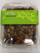 MIX MEXICANA RAVIER 250GR