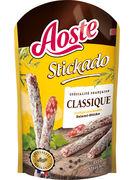 AOSTE STICKADO CLASSIC 70GR