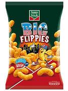 FUNNY FRISCH BIG FLIPPIES 175GR
