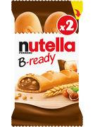 NUTELLA B-READY T2 44GR
