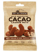 EAST BALI CASHEWS CACAO NUT 35GR