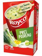 ROYCO CLASSIC POIREAUX