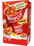 ROYCO CRUNCHY TOMATES BOULETTES
