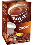 ROYCO CACAO MINUTE