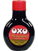 OXO BOUILLON BOUTEILLE PET 240ML