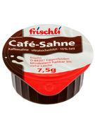 FRISCHLI CREME 10%  POUR CAFE CUP 7,5GR