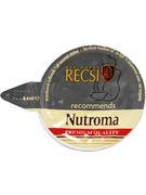 NUTROMA CUPS RECSI 9GR