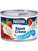 NESTLE CREME 23% 169ML (OV 24)