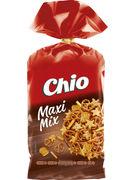 CHIO MAXI MIX NOIR 1KG