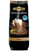 CAPRIMO CAFE NOISETTE LESS SUGAR 1KG