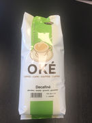 OKE CAFE DECAFEINE 1KG (DLC 02/2020)