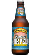 SIERRA NEVADA TROPICAL TORPEDO 355ML