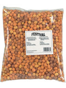 FESTIVAL NUTS VRAC 1,5KG