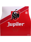 CASIER JUPILER TILO 5,2° VC 33CL 8-PACK