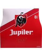 JUPILER TILO 5,2° VC 33CL 8-PACK