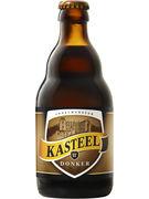CASIER KASTEEL DONKER VC 11° 33CL