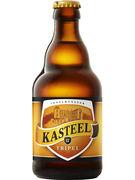 CASIER KASTEEL TRIPLE VC 11° 33CL