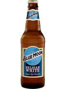 BLUE MOON BELGIAN WHITE OW 33CL