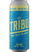 DRY HOP GALAXY TRIBU CANS 50CL