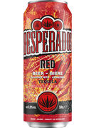 DESPERADOS RED 5,9° CANS 50CL
