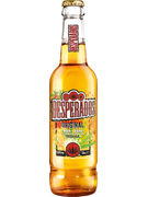 DESPERADOS BEER 5,9° O.W. 33CL
