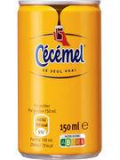 CECEMEL LE SEUL VRAI 15CL