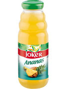 JOKER ANANAS SAP 25CL