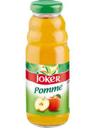 JOKER APPEL SAP 25CL