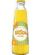 LOOZA ORANGE VC 20CL