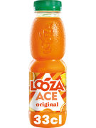 LOOZA ACE PET 33CL