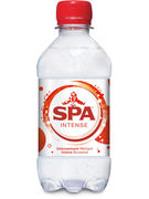 SPA INTENSE PET 33CL