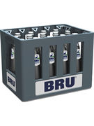 BRU PETILLANT CASIER VC 50CL