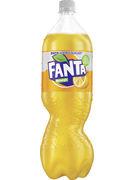 FANTA ZERO ORANGE PET 1,5L 4-PACK