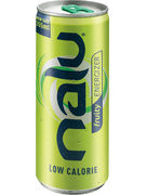 NALU CANS 355ML