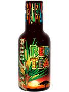 ARIZONA ROOIBOS RED TEA PET 50CL