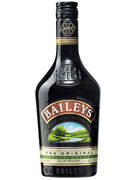BAILEYS ORIGINAL 17° 70CL