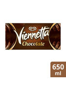 VIENNETTA CHOCOLAT 650ML