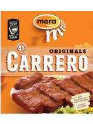 CARRERO 4X100GR