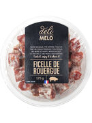 FICELLES DE ROUERGUE 125GR