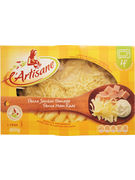 PENNES JAMBON FROMAGE 450GR (OV 6)