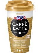 EMMI CAFFE LATTE  MACCHIATO 370ML (OV 8)
