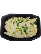 PENNE 4 FROMAGES 400GR