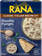 KIT RANA MONPORTION RISOTTO FUNGHI 362GR