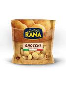 RANA GNOCCHI  500GR (OV6)