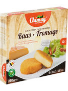 CHIMAY CROQUETTE FROMAGE 250GR