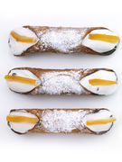BINDI CANNOLO SICILIANO 10X120G