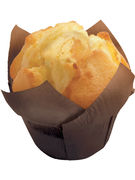 MUFFIN LARGE 100GR
