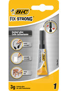 BLISTER GLUE LIQUIDE FIX STRONG 3G