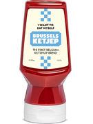 BRUSSELS KETJEP 300ML (OV 12)