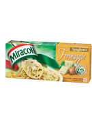 MIRACOLI SPAGHETTI SAUCE FROMAGE 304GR (OV 20)
